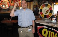 Q106 at Applebees (6/1/11) 7