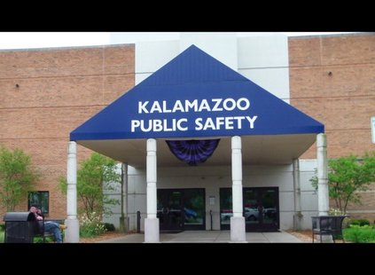 Kalamazoo Public Safety