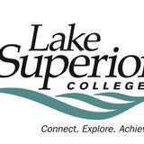 Lake Superior College