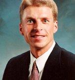 Senator Joe Leibham