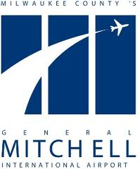 Mitchell International Airport