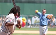 2011 Donald Driver Charity Softball Game 13