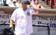 2011 Donald Driver Charity Softball Game 5