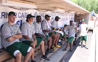 2011 Donald Driver Charity Softball Game 28