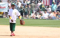 2011 Donald Driver Charity Softball Game 26