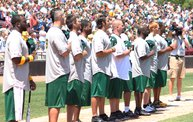 2011 Donald Driver Charity Softball Game 17
