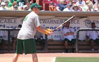 2011 Donald Driver Charity Softball Game 6