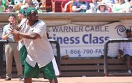 2011 Donald Driver Charity Softball Game 4