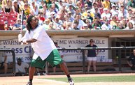 2011 Donald Driver Charity Softball Game 2