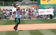 2011 Donald Driver Charity Softball Game 29