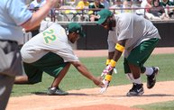 2011 Donald Driver Charity Softball Game 27