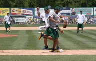 2011 Donald Driver Charity Softball Game 24