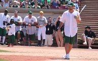 2011 Donald Driver Charity Softball Game 19