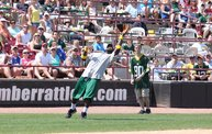 2011 Donald Driver Charity Softball Game 3