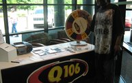 Q106 at MSUFCU (6/3/11) 16
