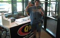Q106 at MSUFCU (6/3/11) 10