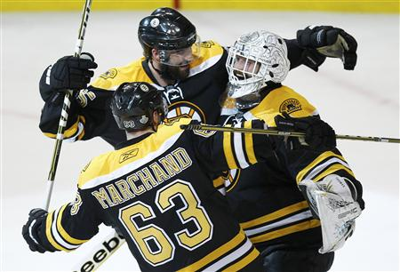 bruins bear ads. Bruins#39; Thomas is