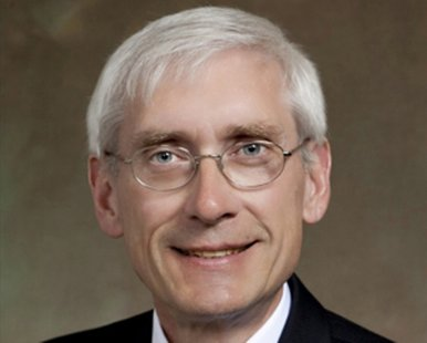 Tony Evers, State Superintendent of Public Instruction