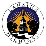 City of Lansing
