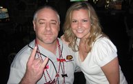 Q106 at Frank's West (6/7/11) 11