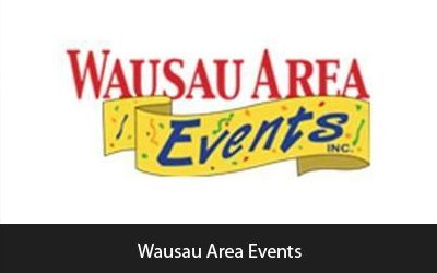 Wausau Area Events