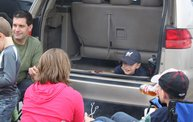 Kenny Chesney Tailgate - Lambeau Field 13