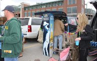 Kenny Chesney Tailgate - Lambeau Field 26