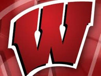Wisconsin Badgers athletics