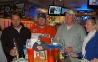 Hooters & Oneida Casino Goin' Coastal 3