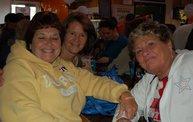 Hooters & Oneida Casino Goin' Coastal 4