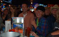 Hooters & Oneida Casino Goin' Coastal 1