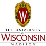 University of Wisconsin Madison