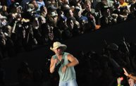 Kenny Chesney Listener Photos 26