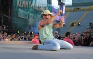 Kenny Chesney Listener Photos 22