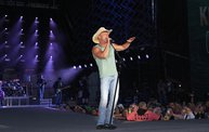 Kenny Chesney Listener Photos 21