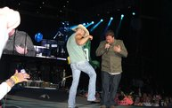 Kenny Chesney Listener Photos 20