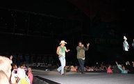 Kenny Chesney Listener Photos 19