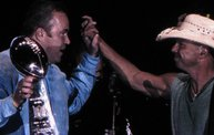 Kenny Chesney Listener Photos 10