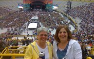Kenny Chesney Listener Photos 13