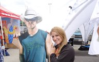 Kenny Chesney Listener Photos 5