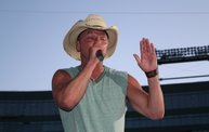 Kenny Chesney Listener Photos 1