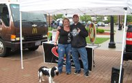 Q106 & McDonald's @ Cooley Stadium (6/15/11) 15