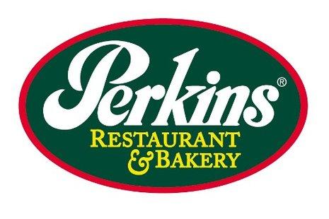 Perkins Restaurant logo