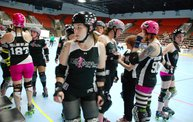 Killamazoo Derby Darlins vs Naptown Warning Belles 26