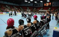 Killamazoo Derby Darlins vs Naptown Warning Belles 21