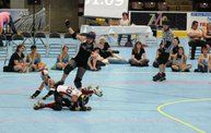 Killamazoo Derby Darlins vs Naptown Warning Belles 11