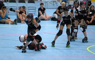 Killamazoo Derby Darlins vs Naptown Warning Belles 5