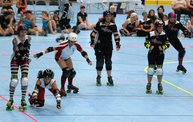 Killamazoo Derby Darlins vs Naptown Warning Belles 4