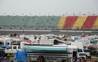 Heluva Good! Sour Cream Dips 400 NASCAR Sprint Cup Series at MIS 14