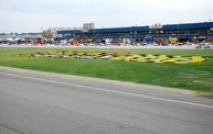Heluva Good! Sour Cream Dips 400 NASCAR Sprint Cup Series at MIS 30